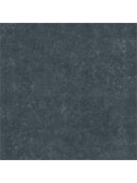 IRISH STONE Blue 60x60